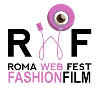 """Anche il film diventa """"fashion"""""""