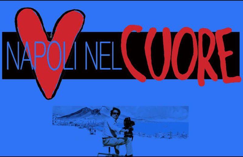 Napoli nel cuore… in tempo di Covid.
