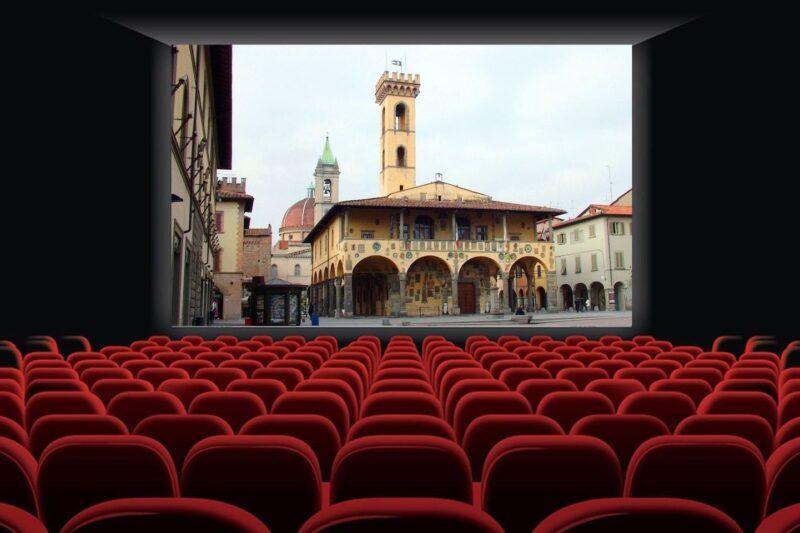 Torna il Festival Valdarno Cinema