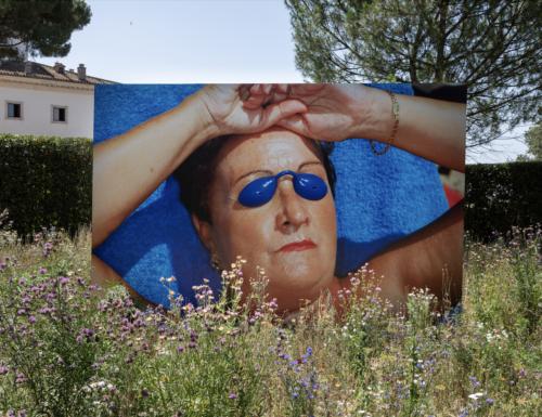 """""""Ecco"""" che riparte l'estate di Villa Medici"""