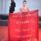 A Venezia, il Premio Kineo incorona l'arte