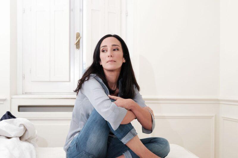 A Chiara Gamberale la prima edizione del Premio Fonteverde